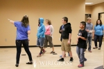 Get-Wired-CFE-2016 (114 of 181)