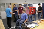 Get-Wired-CFE-2016 (39 of 181)