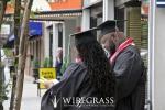 Graduation BHI 2016 (1 of 140)