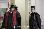Graduation BHI 2016 (10 of 140)
