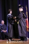 Graduation BHI 2016 (100 of 140)