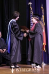 Graduation BHI 2016 (101 of 140)