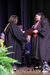 Graduation BHI 2016 (102 of 140)