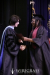 Graduation BHI 2016 (103 of 140)