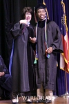 Graduation BHI 2016 (109 of 140)