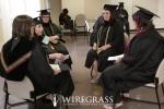 Graduation BHI 2016 (11 of 140)