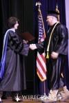 Graduation BHI 2016 (112 of 140)