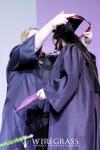 Graduation BHI 2016 (113 of 140)