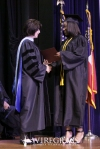 Graduation BHI 2016 (114 of 140)