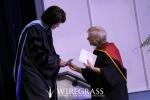 Graduation BHI 2016 (115 of 140)