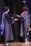 Graduation BHI 2016 (120 of 140)
