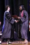 Graduation BHI 2016 (121 of 140)