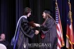 Graduation BHI 2016 (123 of 140)