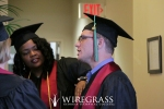 Graduation BHI 2016 (13 of 140)