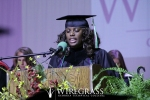 Graduation BHI 2016 (131 of 140)