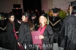 Graduation BHI 2016 (132 of 140)