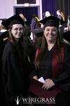Graduation BHI 2016 (133 of 140)