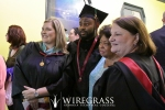 Graduation BHI 2016 (138 of 140)