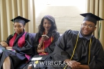 Graduation BHI 2016 (14 of 140)