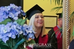 Graduation BHI 2016 (15 of 140)