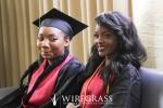 Graduation BHI 2016 (156 of 227)
