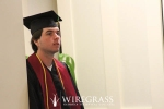 Graduation BHI 2016 (161 of 227)