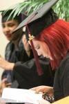 Graduation BHI 2016 (162 of 227)