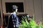 Graduation BHI 2016 (166 of 227)