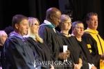 Graduation BHI 2016 (167 of 227)