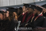 Graduation BHI 2016 (168 of 227)
