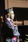 Graduation BHI 2016 (170 of 227)