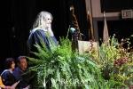 Graduation BHI 2016 (173 of 227)