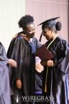 Graduation BHI 2016 (175 of 227)