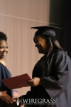 Graduation BHI 2016 (177 of 227)