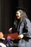 Graduation BHI 2016 (178 of 227)