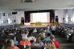 Graduation BHI 2016 (18 of 140)