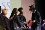 Graduation BHI 2016 (181 of 227)
