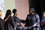 Graduation BHI 2016 (182 of 227)