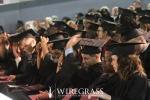 Graduation BHI 2016 (183 of 227)