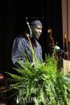 Graduation BHI 2016 (185 of 227)