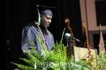 Graduation BHI 2016 (186 of 227)