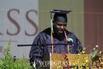 Graduation BHI 2016 (187 of 227)