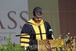 Graduation BHI 2016 (188 of 227)
