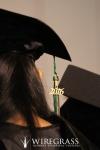 Graduation BHI 2016 (191 of 227)