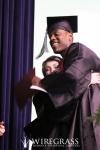 Graduation BHI 2016 (192 of 227)