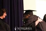 Graduation BHI 2016 (193 of 227)