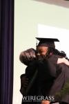 Graduation BHI 2016 (194 of 227)