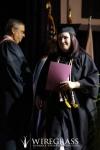 Graduation BHI 2016 (196 of 227)