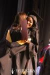 Graduation BHI 2016 (197 of 227)