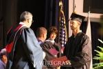 Graduation BHI 2016 (199 of 227)